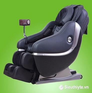 Ghế massage cao cấp JFM025M