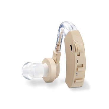 Máy trợ thính cho người già Beurer HA20