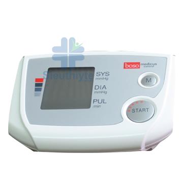 Máy đo huyết áp điện tử bắp tay Boso Medicus Control