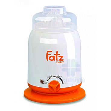 Máy hâm sữa 4 chức năng FB3002SL