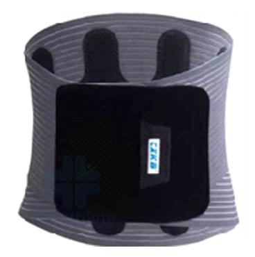 Đai lưng cột sống Lumbar KB-SJ-001