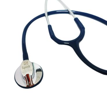 Ống nghe y tế đa tần số 1 mặt CK-M601P