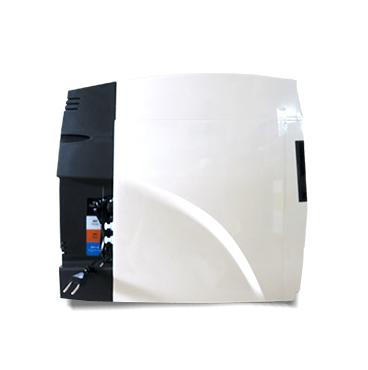 Máy lọc nước RO TPR-D400C & TPR-H75CT
