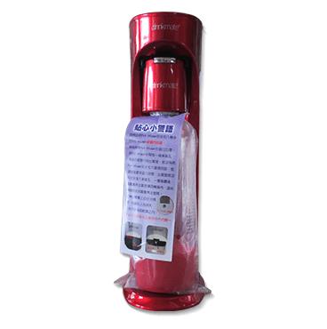 Máy làm soda tại nhà TPR-SODA1100