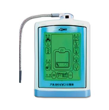 Máy lọc nước điện giải Ion TPR-WI588