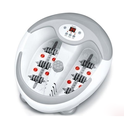 Bồn massage chân hồng ngoại Beurer FB-50