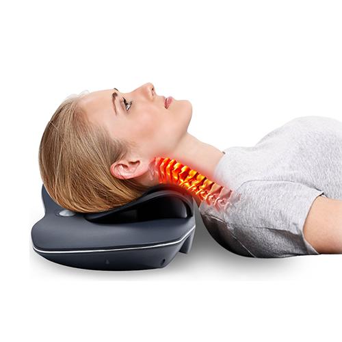 Máy massage cổ Alphay JKAH-3