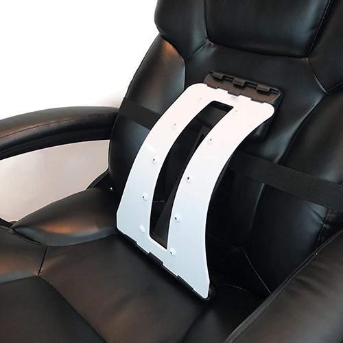 Dụng cụ massage giảm đau lưng Magic Back BP-3