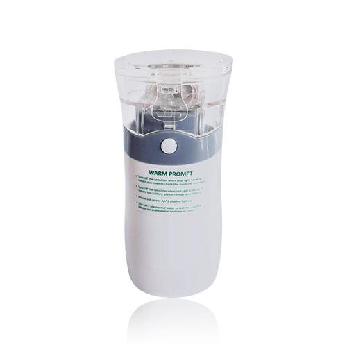 Máy xông siêu âm Owgels Ultrasonic Nebulizer OW-01