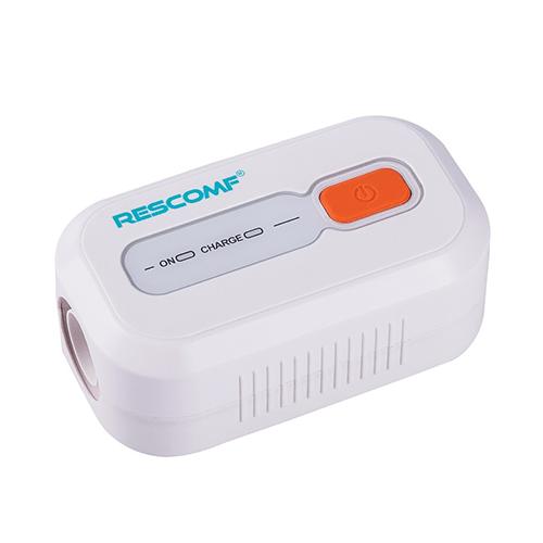 Máy khử trùng cầm tay mini Rescomf XD-100
