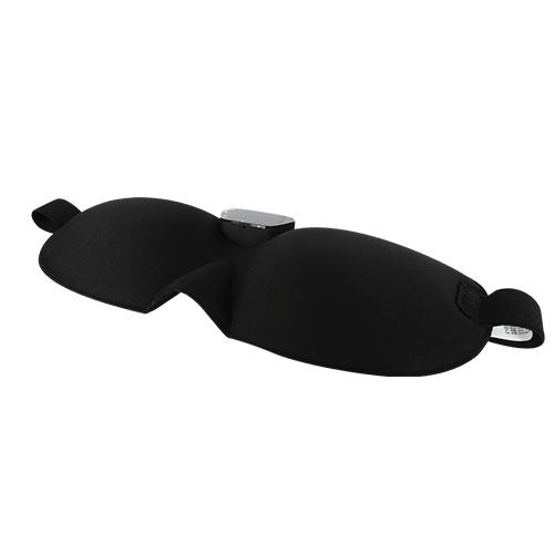 Mặt nạ mắt chống ngáy thông minh Snore Circle YA3100