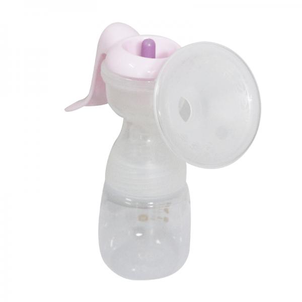 Máy hút sữa cầm tay SnowBear HL-0611L