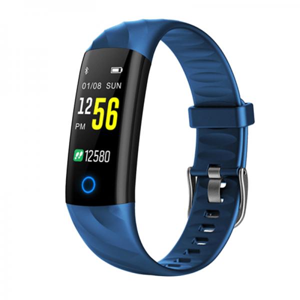 Đồng hồ sức khỏe đeo tay S5