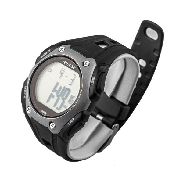 Đồng hồ đo nhịp tim HRM-M10