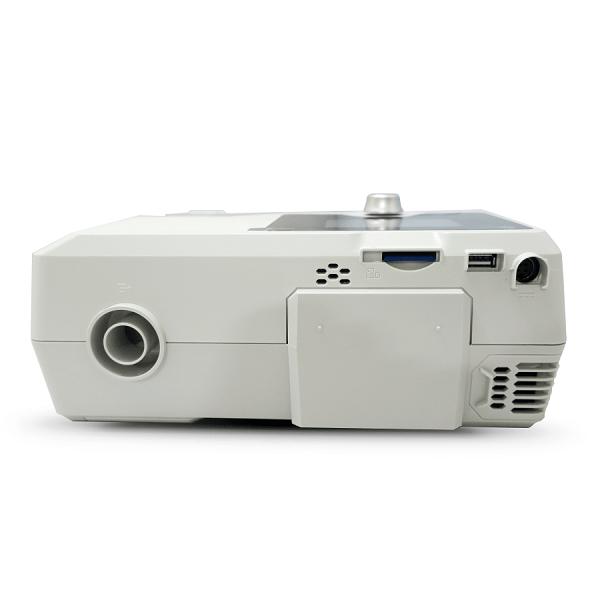 Máy trợ thở Auto BiPAP G2S B25A