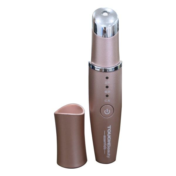 Máy massage mắt trị liệu ánh sáng TouchBeauty TB1980K
