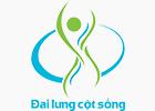 ĐLCS - logo liên kết