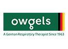 Owgels