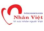 PK Nhân Việt